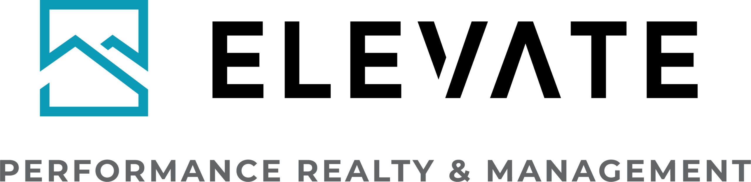 Elevate Performance Realty & Management
