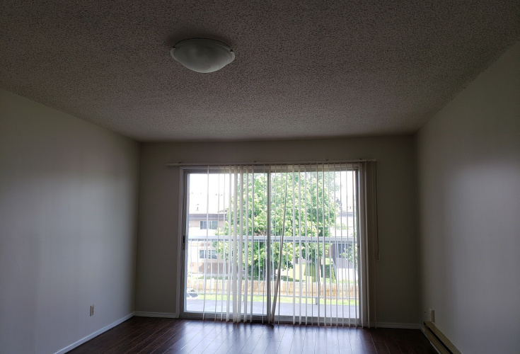 Spruce St, Prince George, 1 Bedroom Bedrooms, ,1 BathroomBathrooms,Apartment,For Rent,Spruce St,3,1133