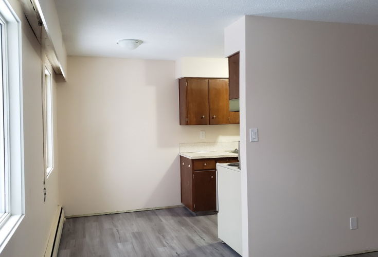 Upland St, Prince George, 2 Bedrooms Bedrooms, ,1 BathroomBathrooms,Apartment,For Rent,Upland St,1144