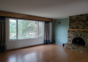 Factor Ave, Prince George, v2m5r4, 3 Bedrooms Bedrooms, ,1 BathroomBathrooms,House,For Rent,Factor Ave,1163