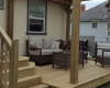 Alward St, Prince George, v2m2e5, 3 Bedrooms Bedrooms, ,1 BathroomBathrooms,House,For Rent,Alward St,1170