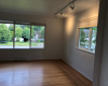 Laurier, Prince George, v2m2b1, 2 Bedrooms Bedrooms, ,1 BathroomBathrooms,House,For Rent,Laurier,1175